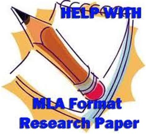 A Short Guide on How to Cite a Doctoral Dissertation - A