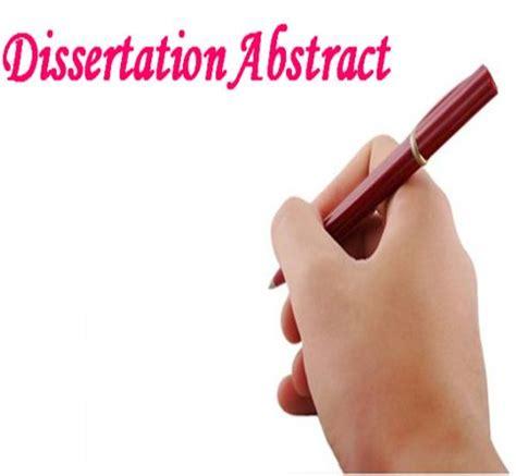 Mla referencing dissertation